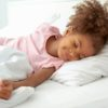 bedtime using aba therapy for a child with autism