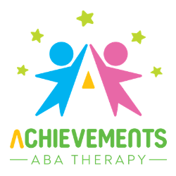 Achievements Therapy